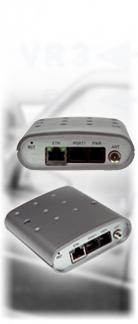 3G router HSUPA