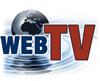 WEB TV tekniska mässan