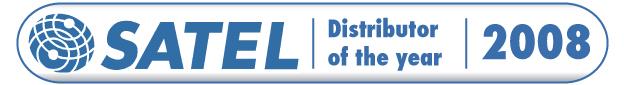 satel distributor 08
