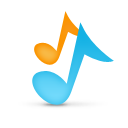 Musik i Induos klipp